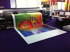 הדפסה של שמשונית
